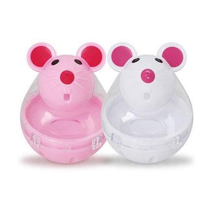 legetøjsmus til kaniner