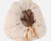 blød hule sand kanin