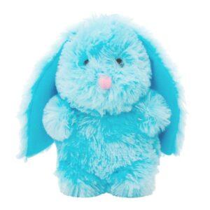 Legetøj til kaniner