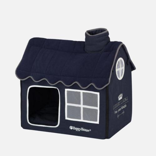 happyhouse kaninhus
