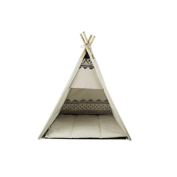 kanin-telt2