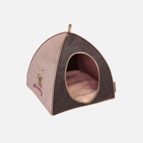 telt hule kanin
