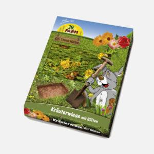 blomstereng kanin legetøj
