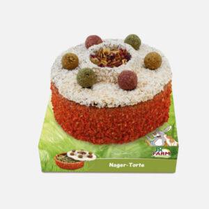 kainin fødselsdagskage