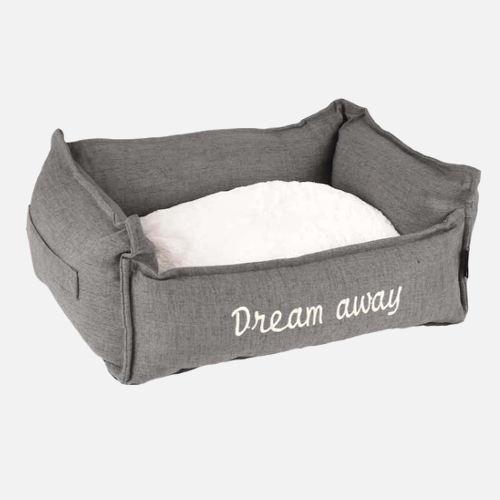 kaninseng drømme kurv