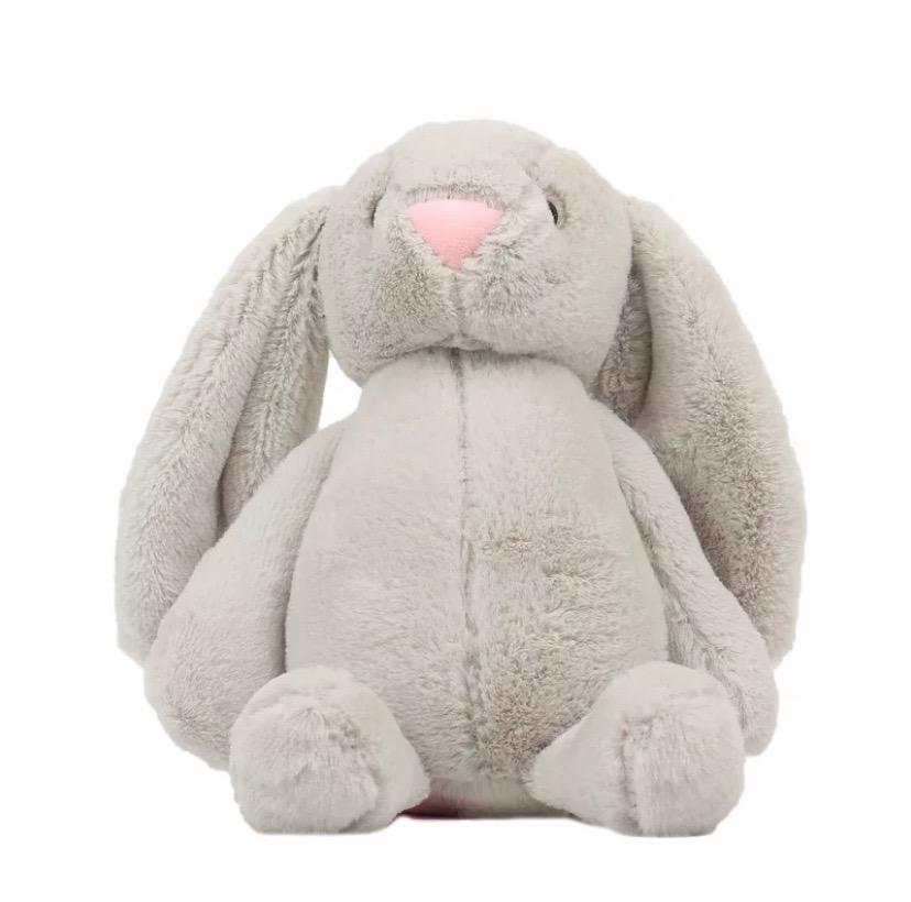 kanin jellycat Kaninbutikken2