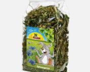 JR farm vejbred urter til kanin