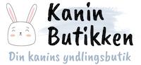Kaninbutikken Logo